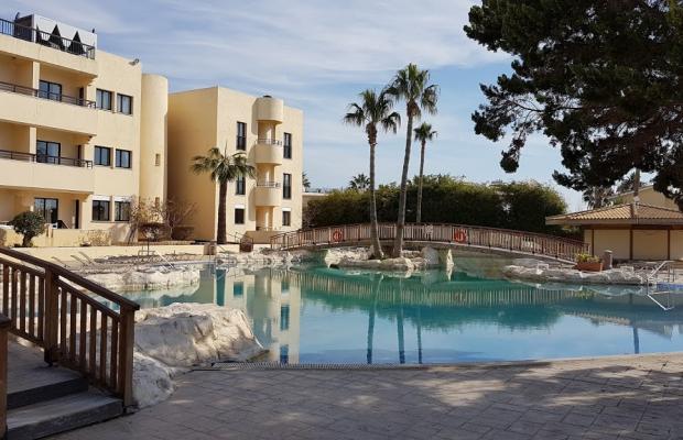фото Panareti Coral Bay Resort изображение №22