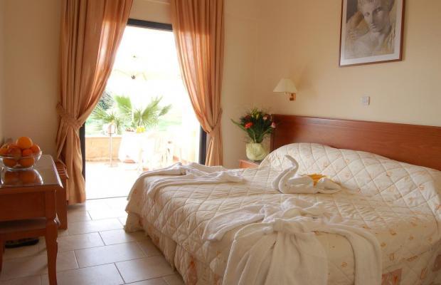 фото отеля Panareti Coral Bay Resort изображение №17