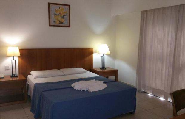 фото Panareti Paphos Resort изображение №2