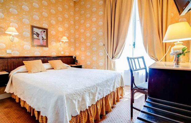 фотографии отеля Le Clement изображение №23