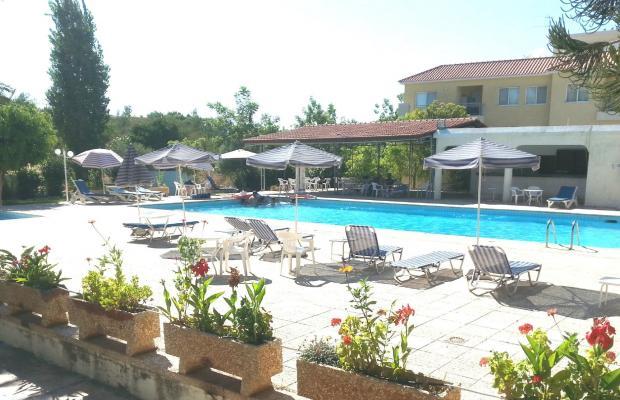 фото отеля Marion Hotel изображение №9