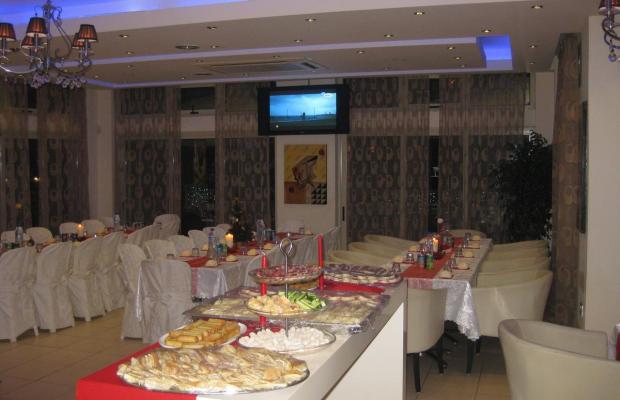 фото отеля La Casa di Napa изображение №37