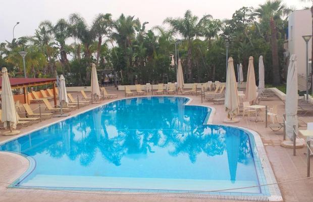 фото отеля La Casa di Napa изображение №1