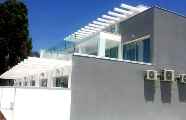 фото отеля La Casa di Napa изображение №5