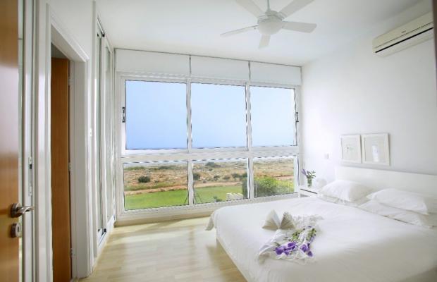фото отеля Leonies' By The Sea изображение №13