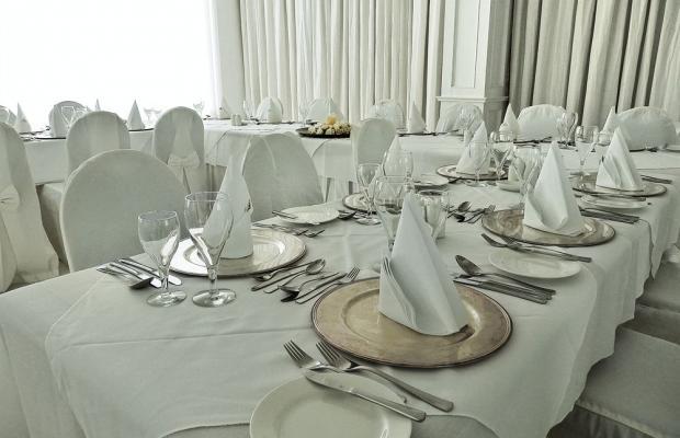 фотографии отеля Grecian Sands Hotel изображение №23