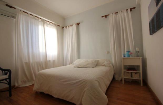 фотографии отеля 5 Br Villa Mazeri - Chg 8902 изображение №15