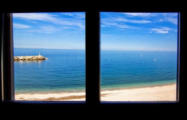 фото Manthos Blue изображение №10