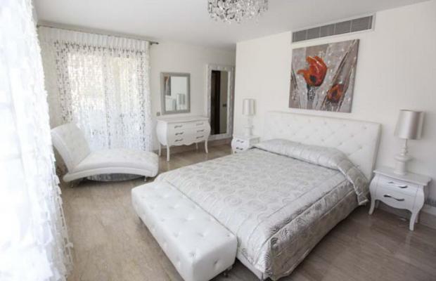фото отеля BF Luxury Beach Villas изображение №25