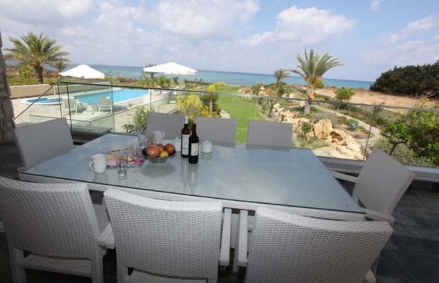 фотографии BF Luxury Beach Villas изображение №20