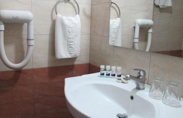 фото Hotel Solomou изображение №10