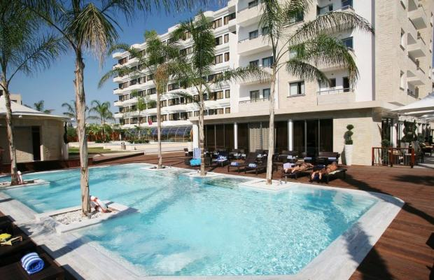 фото Atlantica Oasis (ex. Atlantica Hotel) изображение №58