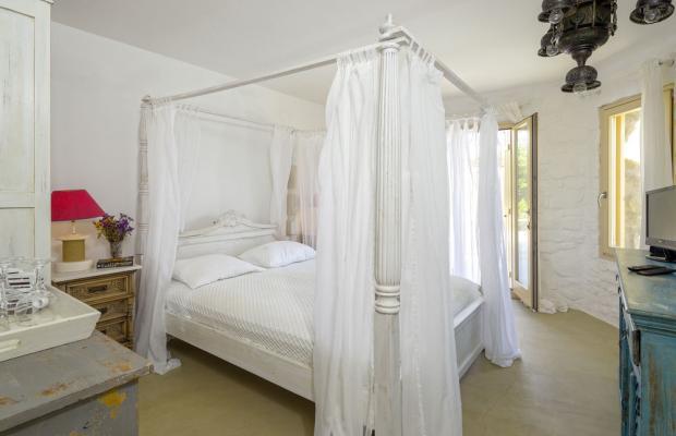 фотографии Mykonos Dream Villas изображение №36