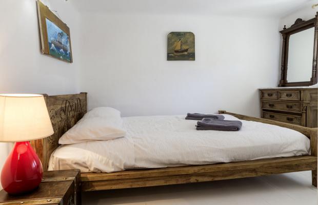 фото Mykonos Dream Villas изображение №26