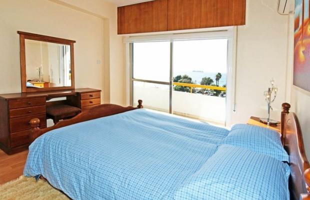 фото отеля Chrielka Hotel Suites изображение №5