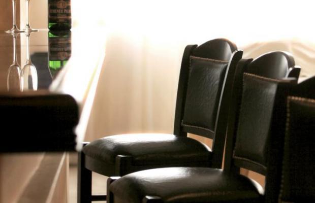 фото отеля Alexiou изображение №45