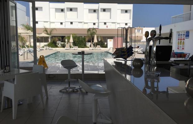 фото отеля L'eros изображение №17