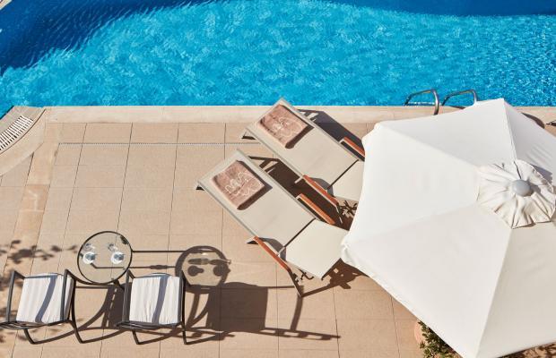 фото Aphrodite Hills Resort изображение №2