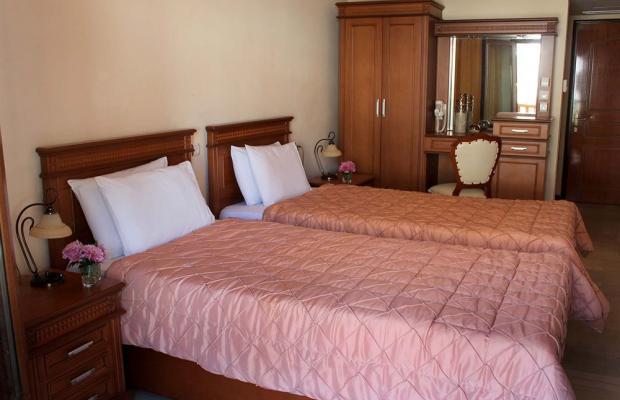 фотографии отеля Famissi изображение №35