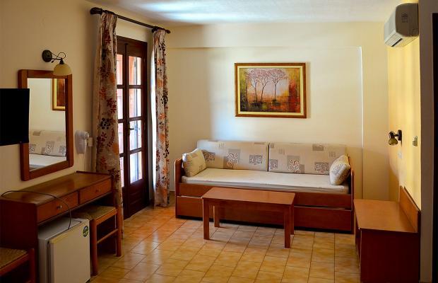 фото Athena Hotel изображение №6