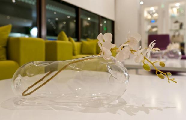 фото отеля Margadina изображение №33
