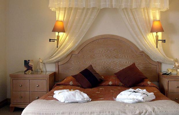 фотографии отеля Atlantica Golden Beach изображение №19