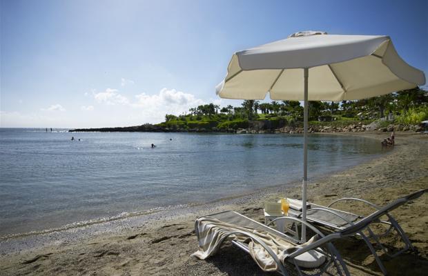 фотографии отеля Atlantica Sea Breeze (ex. Kouzalis Beach Hotel) изображение №7