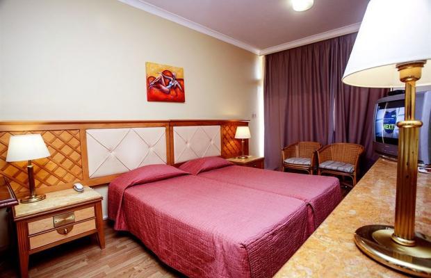 фотографии Estella Hotel and Apartments изображение №32