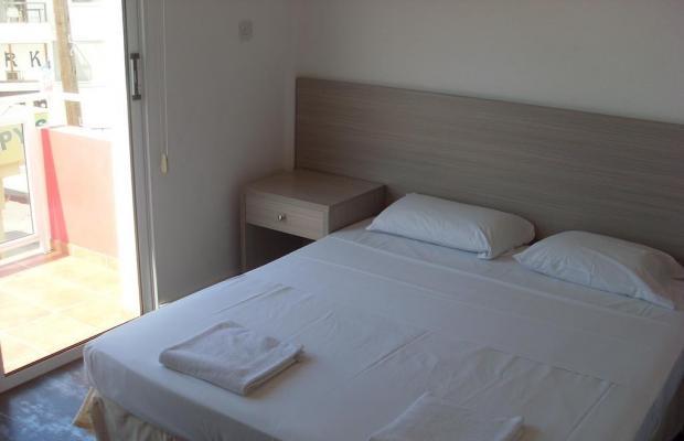 фотографии отеля Napa Ace изображение №3
