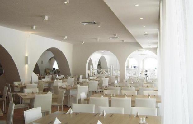 фотографии отеля Golden Arches Hotel изображение №11