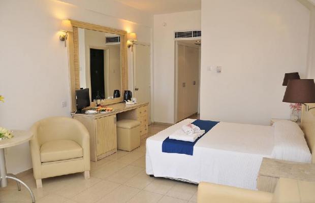 фото отеля Princess Beach Hotel (ex. Louis Princess Beach) изображение №21