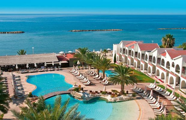 фото Princess Beach Hotel (ex. Louis Princess Beach) изображение №2