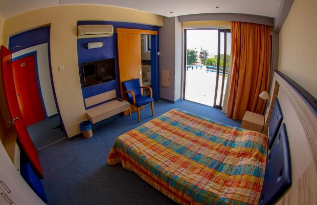 фото Mariandy Hotel изображение №6