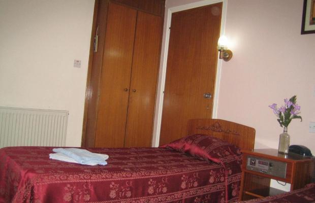 фотографии отеля Onisillos изображение №19