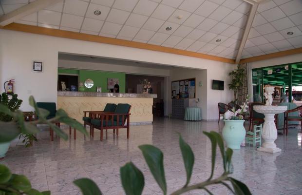 фото отеля Mandalena Hotel Apartments изображение №5