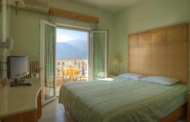 фото отеля Kaikis изображение №9