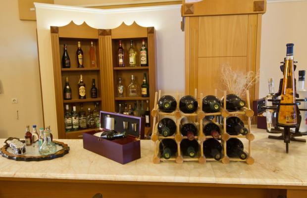 фото отеля Kaikis изображение №5