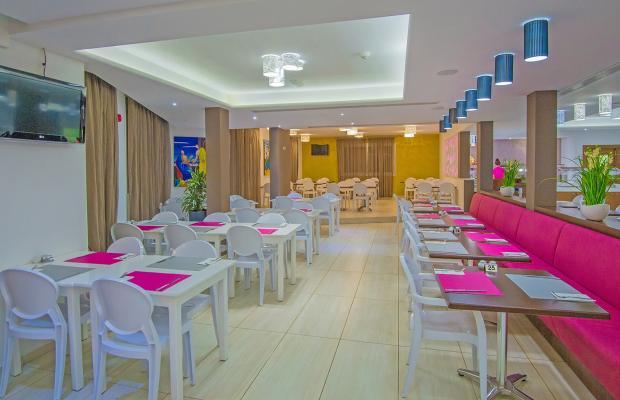 фотографии отеля New Famagusta изображение №39