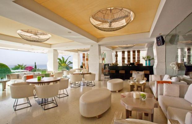 фото отеля Londa Beach изображение №29