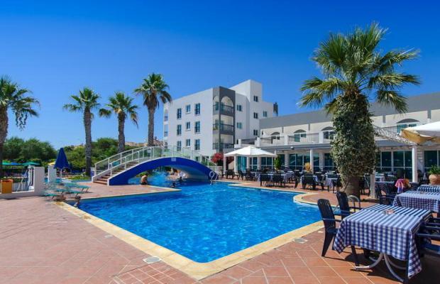 фото Paramount Hotel Apartments изображение №10