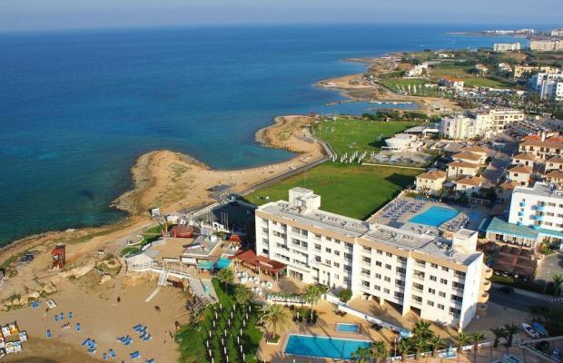 фото отеля Pola Costa Apartments изображение №1