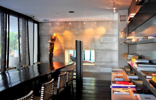 фото отеля Life Gallery Athens изображение №21