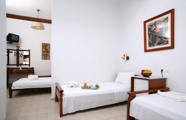 фото отеля Corali изображение №41