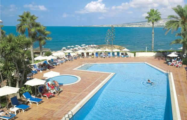 фото отеля Cynthiana Beach изображение №9