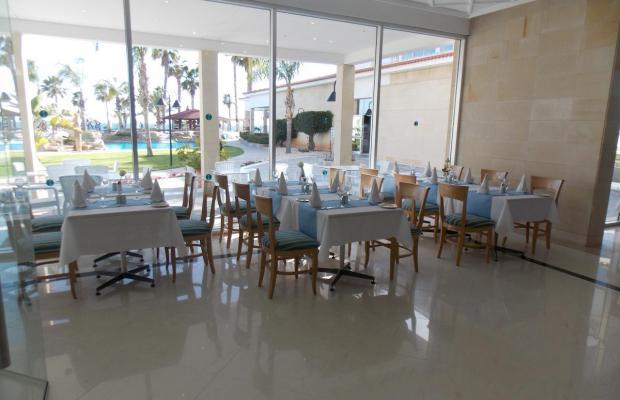 фотографии отеля Sentido Cypria Bay (ex. Cyprotel Cypria Bay, Riu Cypria Bay) изображение №23