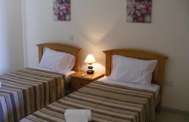 фото отеля Nissi Elena изображение №9