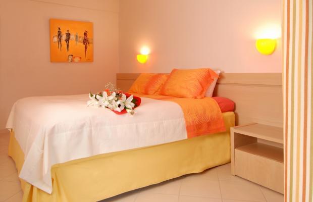 фотографии Meteora Hotel изображение №12