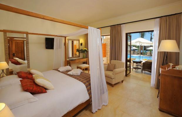 фото отеля Olympic Lagoon Resort (ех. Olympic Napa) изображение №9