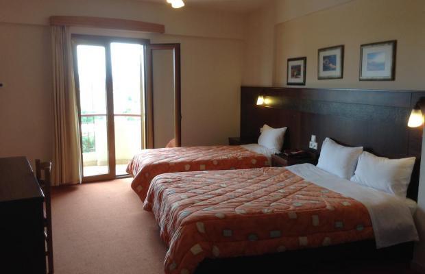 фото отеля Orfeas (Каламбака) изображение №25