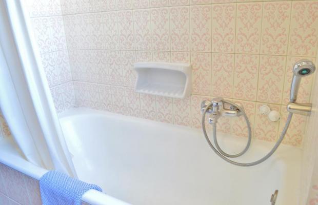 фотографии отеля Acropol изображение №23